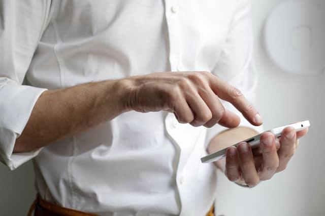 Sådan udnytter du din mobile dækning på farten